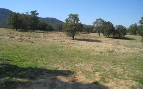 Lot 3 Sullivans Gap Rd, Bemboka NSW 2550