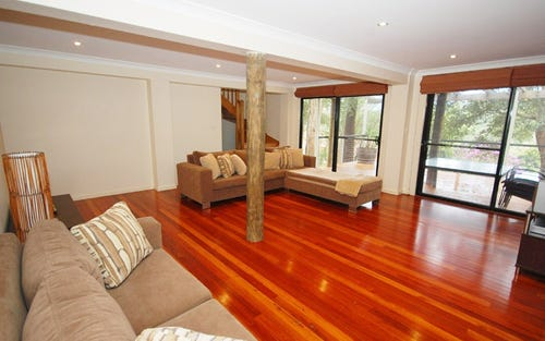 3 Franklin Avenue, Avoca Beach NSW