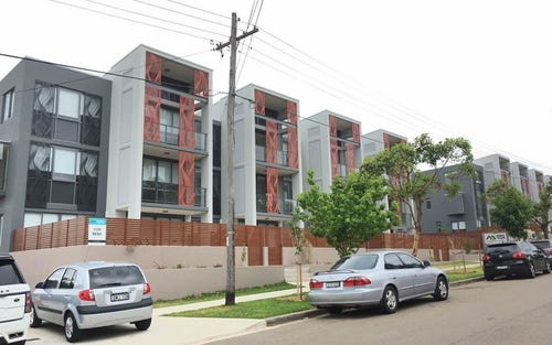 112/26-36 Cairds Av, Bankstown NSW
