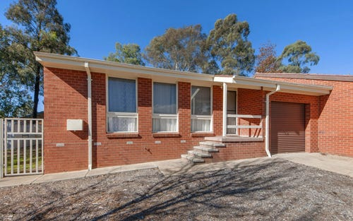 1 Burdon Place, Holt ACT