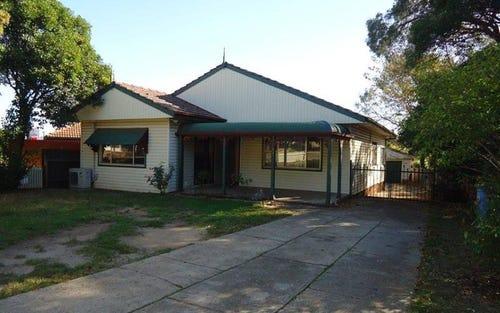 30 Northcott Pde, Wagga Wagga NSW