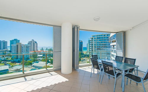 1124/18 Stuart Street, Tweed Heads NSW 2485