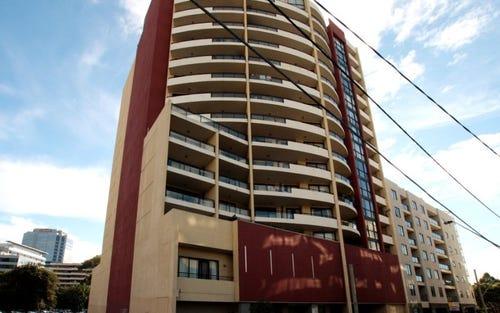 15/26-30 Hassall Street, Parramatta NSW