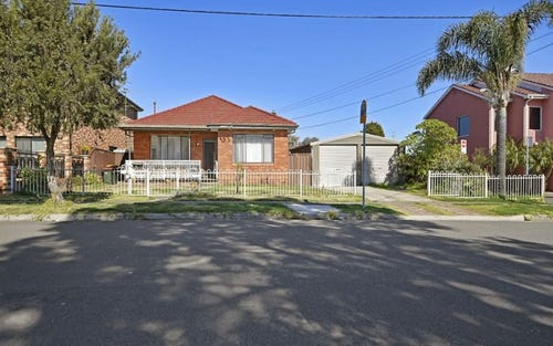 42 Rose Street, Liverpool NSW 2170