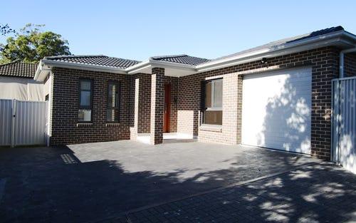 3/9 Mi Mi Street, Oatley NSW