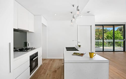 17/12 Carlingford Rd, Epping NSW 2121