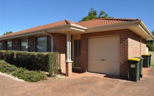5/11 Bain Street, Wauchope NSW 2446