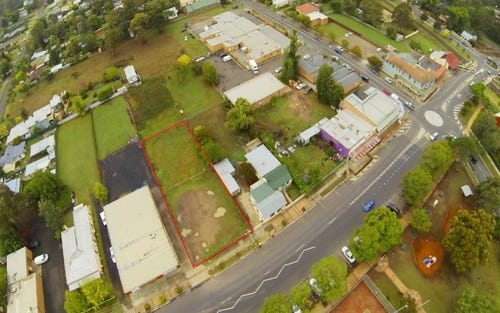 Lot 101 Oaks Street, Thirlmere NSW 2572