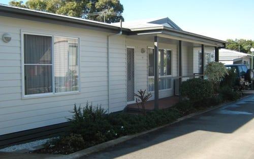 74/8 Hearnes Lake Road, Woolgoolga NSW 2456