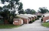 5/15-17 Hart Drive, Wentworthville NSW
