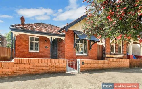 10 Bryant St, Rockdale NSW 2216