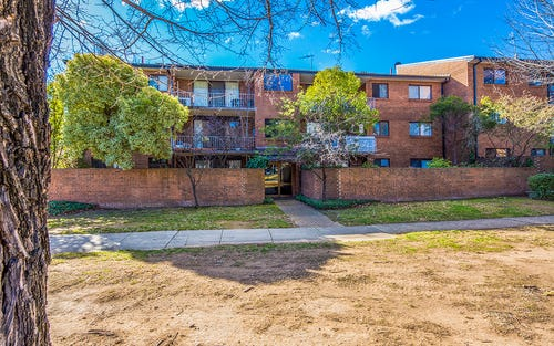 10/103 Canberra Avenue, Griffith ACT 2603