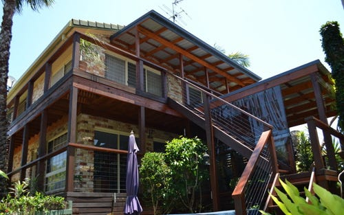 2/2 Government Road, South West Rocks NSW 2431