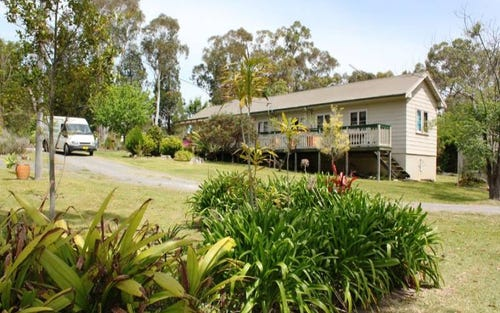 392 Sussex Inlet Road, Sussex Inlet NSW 2540
