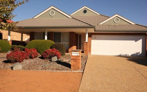 18 Norman Fisher Circuit, Bruce ACT