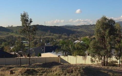 19 Hakea Drive, Muswellbrook NSW 2333
