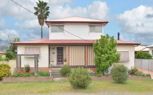 10 Fifth Street, Cessnock NSW 2325