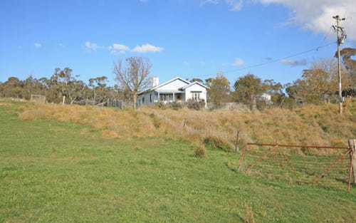 124 Clare Lane, Bungendore NSW 2621