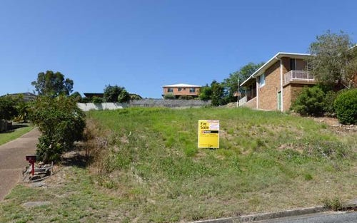 5 Avon Place, Forster NSW 2428