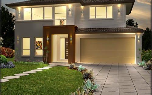 Lot 256 Boydhart Street, Grantham Estate, Riverstone NSW 2765