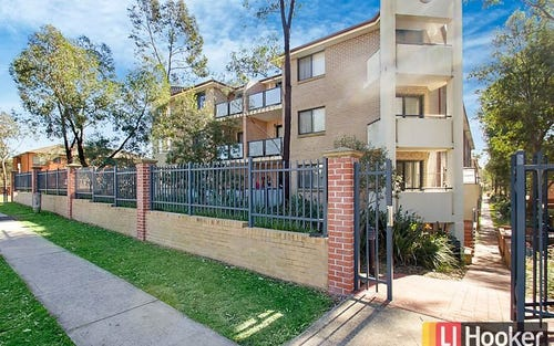 Unit 17/26A Hythe Street, Mount Druitt NSW 2770