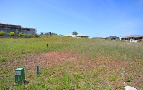 Lot 32 Protea Place, Port Macquarie NSW 2444