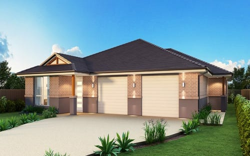 Lot 10 Voyager Street, Wadalba NSW 2259