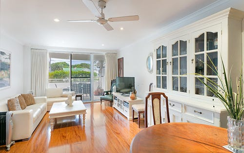 15/1030 Pittwater Road, Collaroy NSW