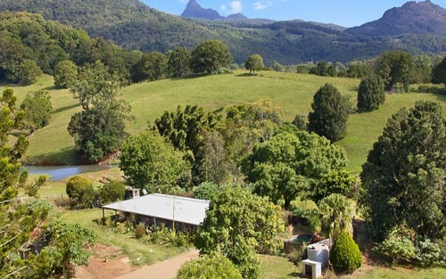 Address available on request, Eungella NSW 2484