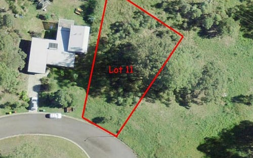 Address available on request, Wingham NSW 2429
