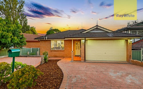30 Sutherland Rd, North Parramatta NSW 2151