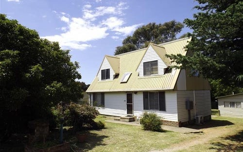 5 Brown Street, Berridale NSW 2628