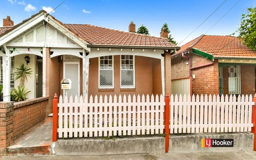380 Victoria Rd, Marrickville NSW 2204