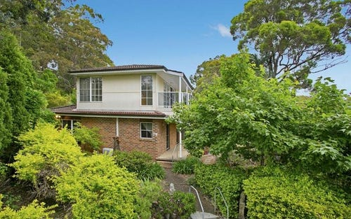 79 East Street, Warners Bay NSW 2282