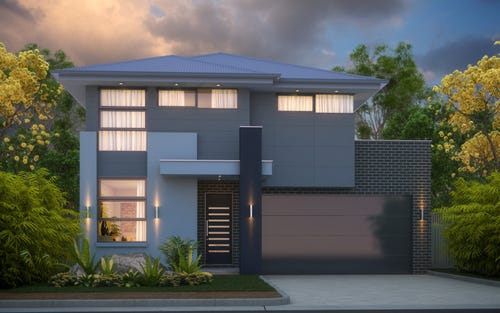 Lot 928 John Black Drive (Elara Estate), Marsden Park NSW 2765
