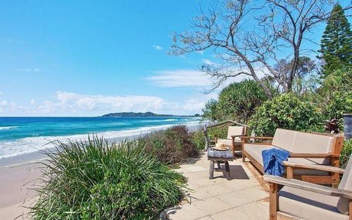 6A Childe Street, Byron Bay NSW 2481