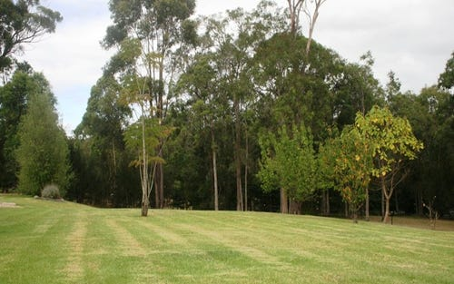 Address available on request, Bodalla NSW 2545