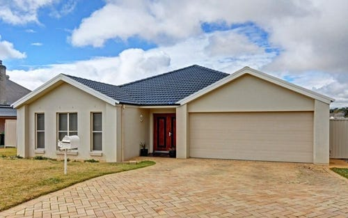 24 George Weily Place, Windera NSW 2800