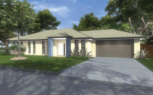 Lot 1004 Liner Street, Vincentia NSW 2540