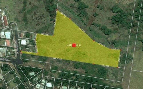 Lot 2 Florence St, Goonellabah NSW 2480