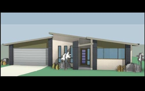 Lot 1529 Vikki Avenue, Aberglasslyn NSW 2320