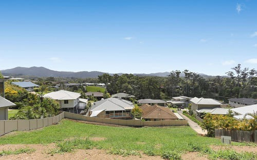 60 Kinchela Avenue, Boambee East NSW 2452