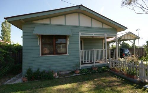 1 Enid Street, Armidale NSW 2350
