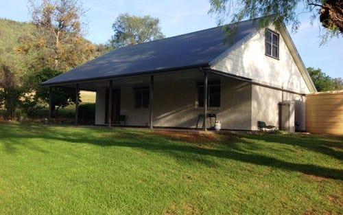 Garthowen Rd - Attunga, Tamworth NSW 2340