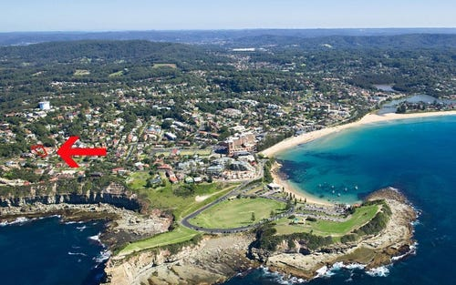 34 Wilson Road, Terrigal NSW 2260