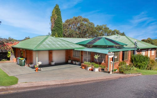 5 School Lane, Wangi Wangi NSW