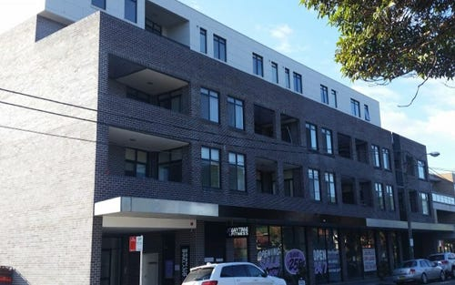 21/33-35 Burwood Road, Belfield NSW