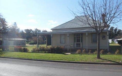 5 Ferguson St, Canowindra NSW 2804