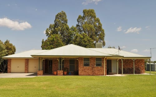 24 Whiting Drive, Narrabri NSW 2390