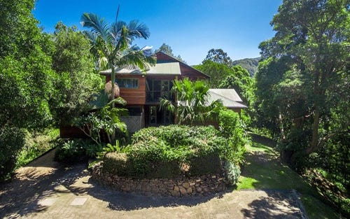 20 Newells Road, Mullumbimby NSW 2482
